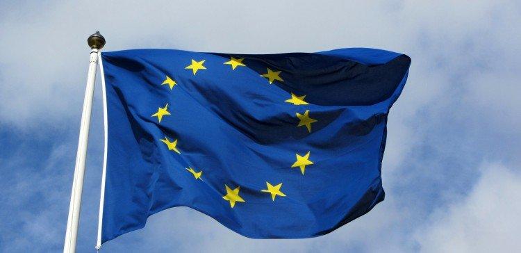 خبر عاجل في خصوص تدفق اللاجئين الى دول الاتحاد الاوربي 4