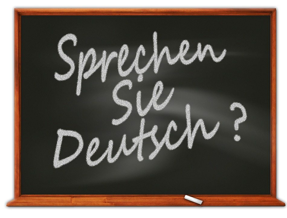 9ec74518e33da تعرف على اهم مواقع للترجمة عربي-الماني   انكليزي-الماني ..التفاصيل بالمقالة
