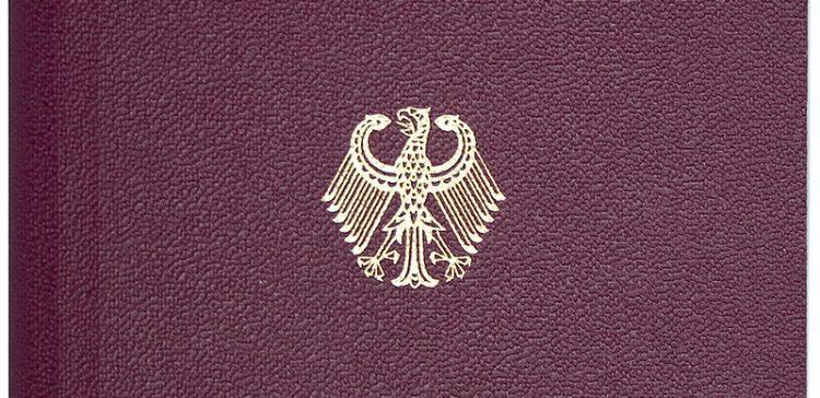 كيف تحصل على الإقامة الدائمة بأسرع وقت في ألمانيا ؟ 2