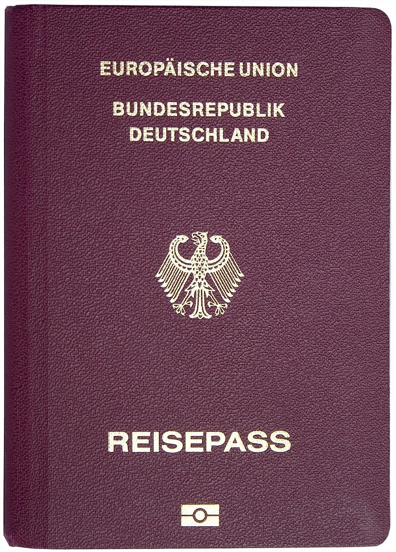 c2137d5265494 معلومات هامة للاجئين Archives - Page 88 of 91 - عرب ألمانيا