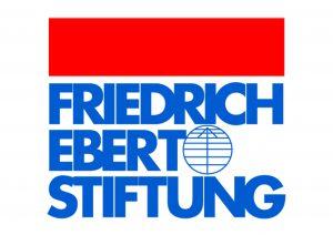 Logo_f-e-s