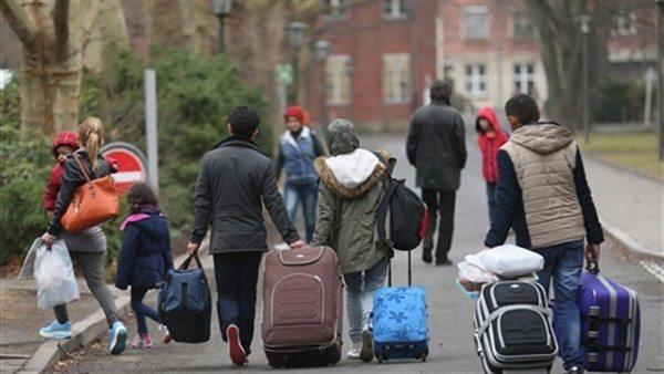 هويات موحدة للاجئيين ورسوم تكلفة لدورات الاندماج تابع قراءة المقال 2