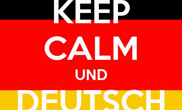 كتاب لتعلم اللغة الألمانية للمبتدئين مستوى A1-A2 10
