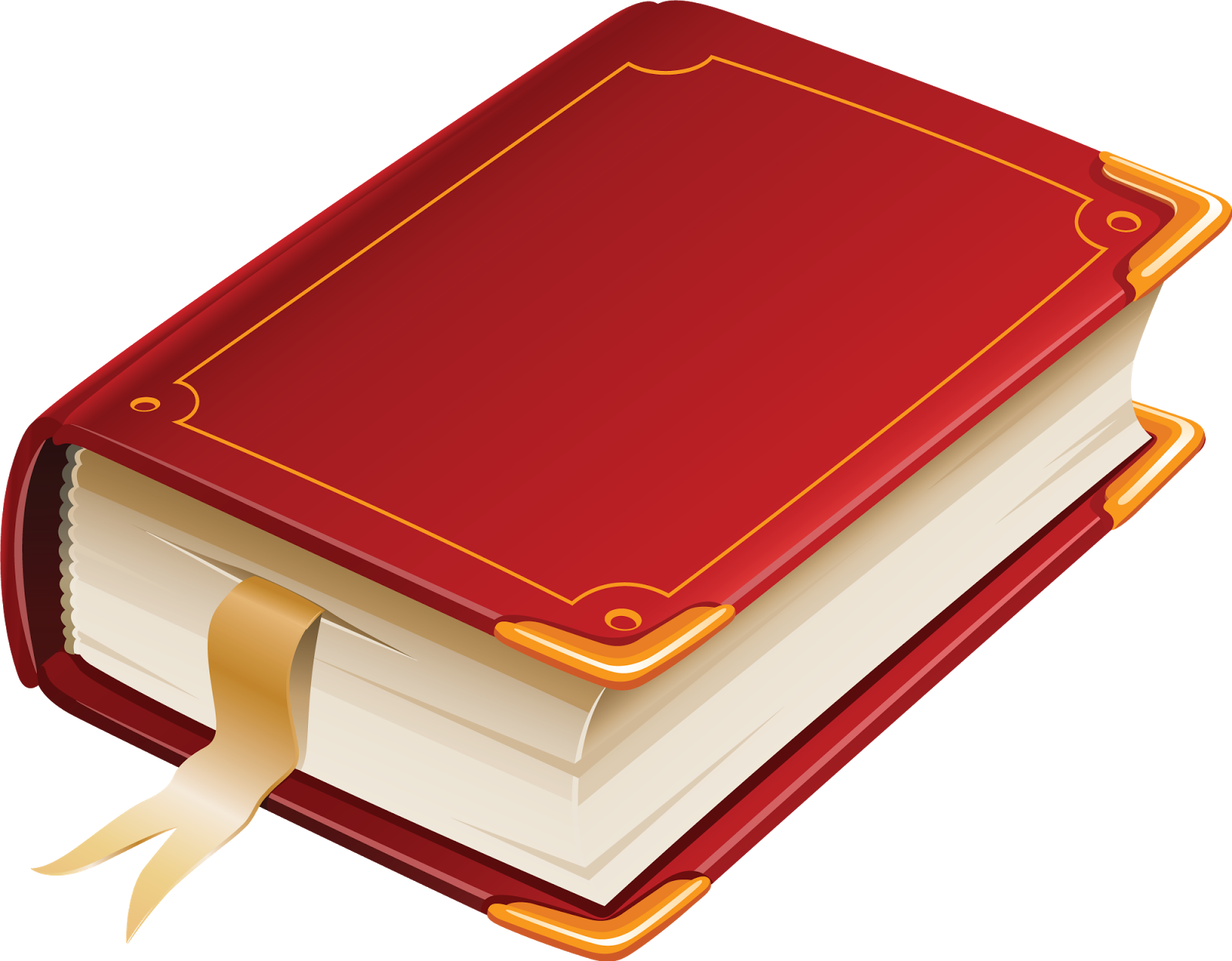 Drawing Book Cover Images : كتاب مفيد جدا للمهندسين تابع معنا عرب ألمانيا