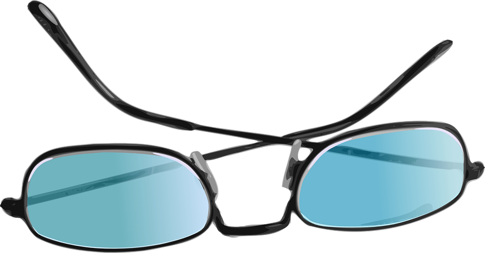 نظاراتي سوري (قصة نجاح مهاجر)...تابع معنا 12