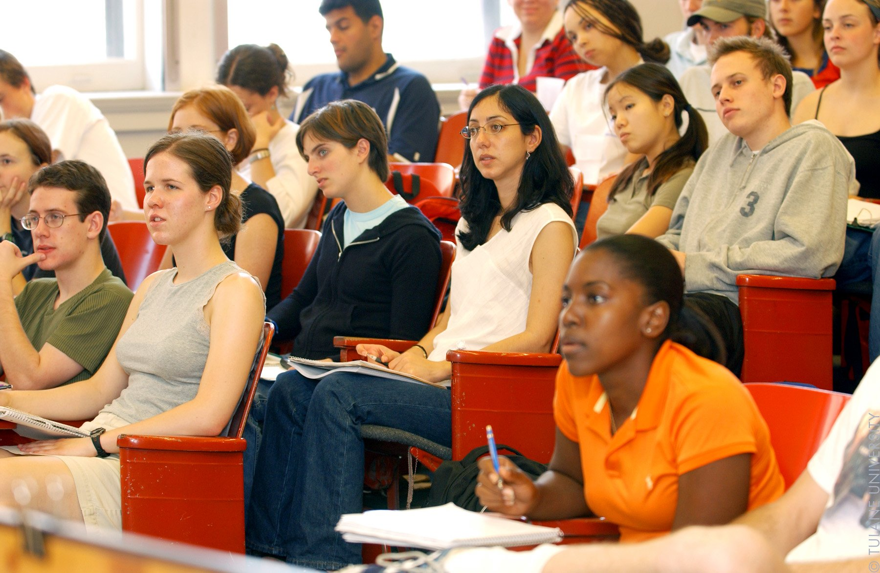 وواجبات المتدربين بموجب قانون التدريب المهني BBiG واللوائح الحرفية في قانون تشغيل الشباب...تابع معنا 14
