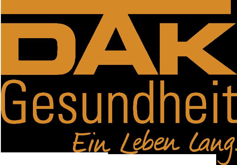 التأمين الصحي في ألمانيا -عن شركة DAK 2