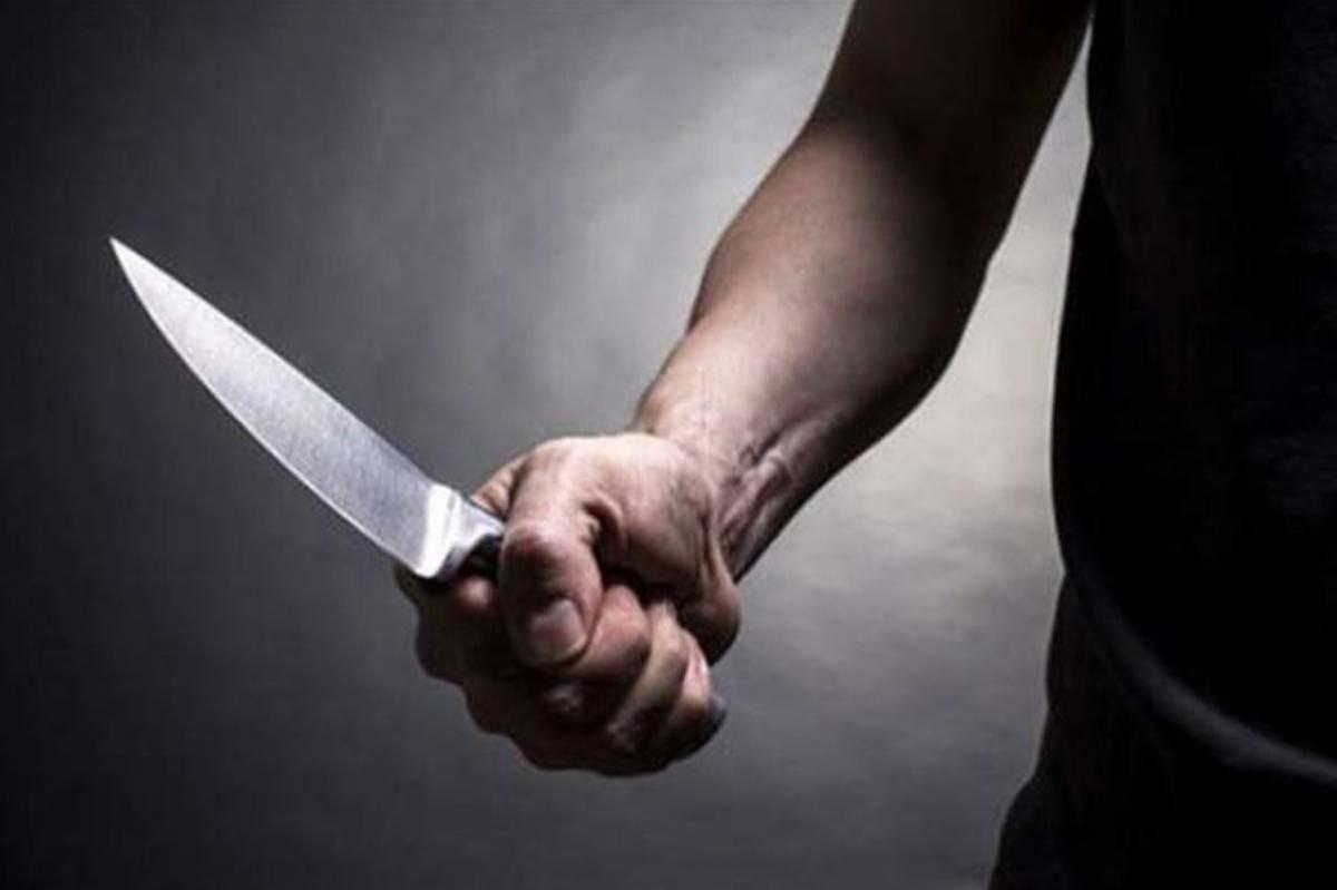 محاكمة مراهقين سوريين اعتديا على شاب وفتاة ويسببان لهم الأذى......وأحدهم لايجد نفسه مذنبا 2