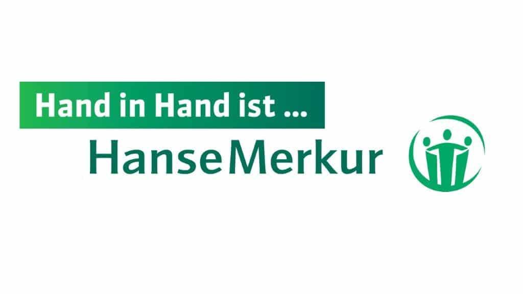 تأمين ضد الحوادث في ألمانيا Haftpflichtversicherung 2