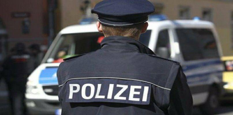 ماهي تلك المقترحات والصلاحيات الجديدة للشرطة التي اشعلت احتجاجات في ألمانيا ؟.. تابع معنا 2