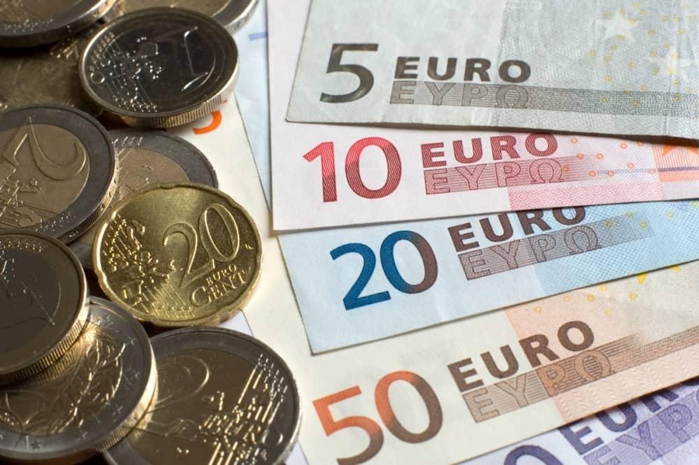 ارتفاع الحد الادنى للاجور بالمانيا بحلول السنة المقبلة 2019 ..تابع التفاصيل 2