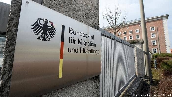اهم سبع  تغييرات أُدخِلت على اللجوء في ألمانيا..بالتفاصيل والشرح 2