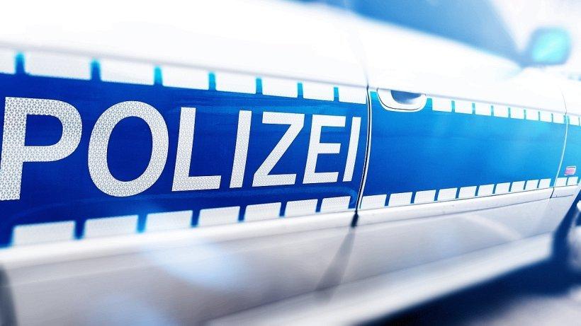 القبض على رجال مسلحين في مدرسة المانية .. تابع معنا 2
