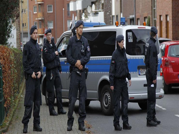 ألمانيا : مجموعة أشخاص يهاجمون رجل سوري..والشرطة لا تستبعد وجود دوافع عنصرية !! 2
