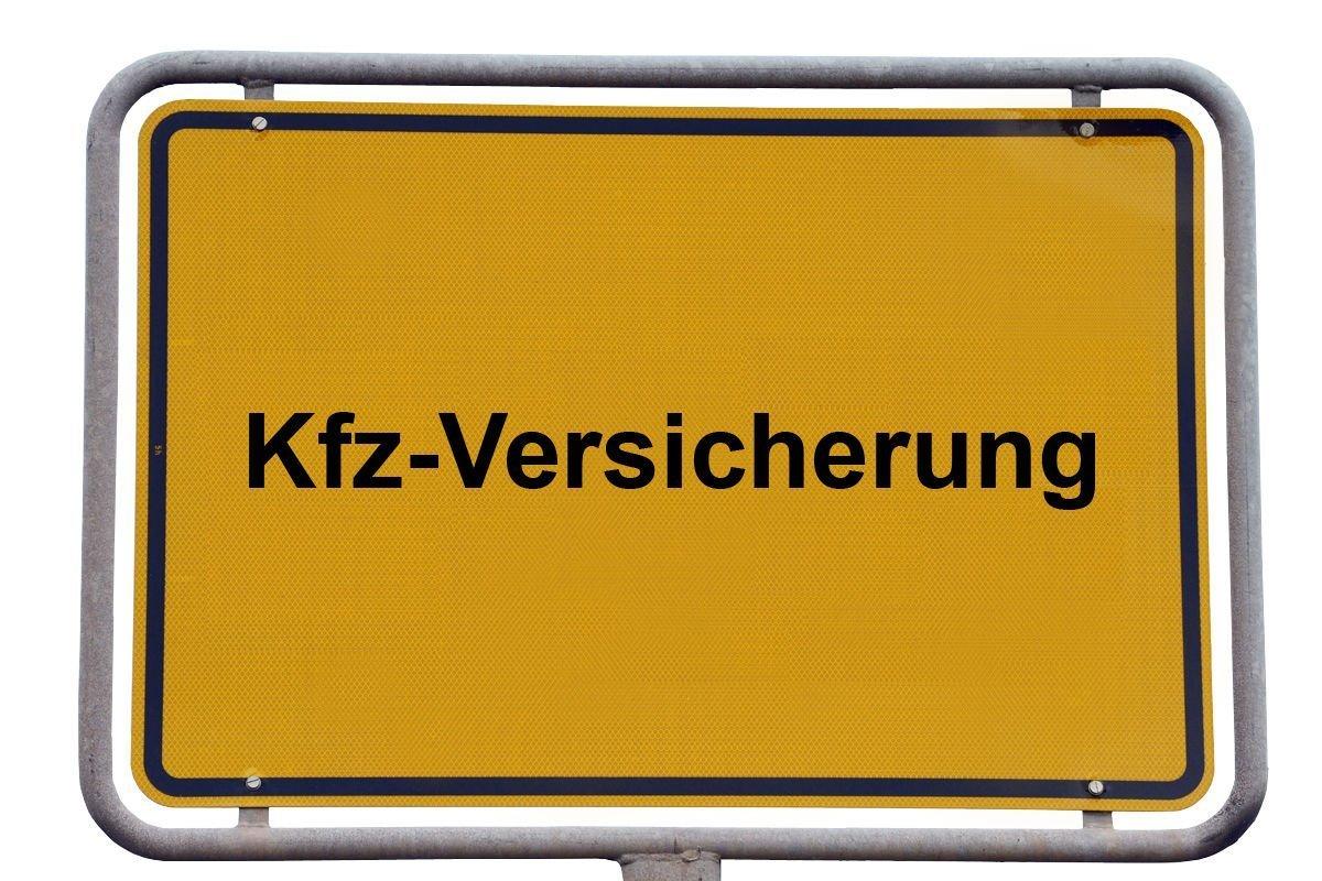 تأمين السيارات في ألمانيا خصم ٣٠٪ للعرب في ألمانيا 2
