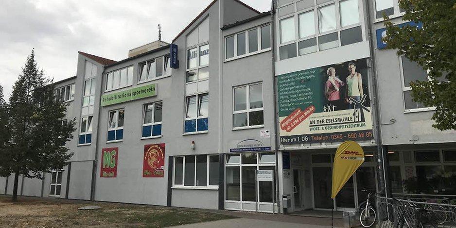 بالسكاكين .. حرب شوارع بين لاجئين سوريين وأجانب في ألمانيا 6