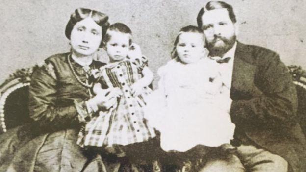 حكاية أميرة عربية أحبت شاب ألماني