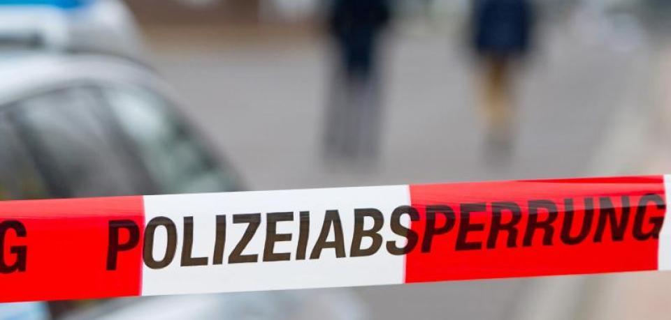 القبض على لبناني هدد بتفجير نفسه في برلين