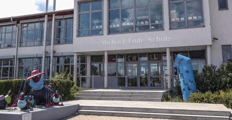 إصابة أكثر من 100 شخص بالسل في مدرسة ألمانية