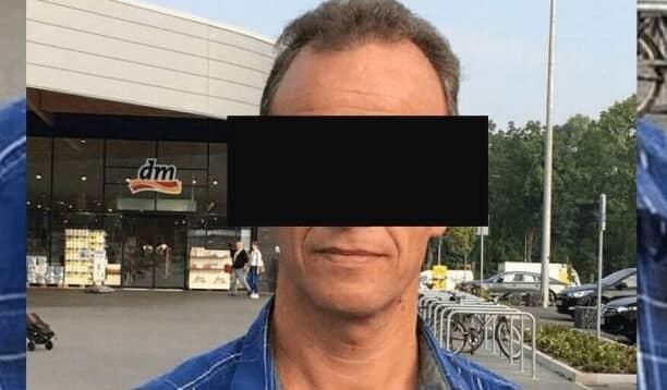 إلقاء القبض على قاتل نساء محتمل في مدينة ألمانية