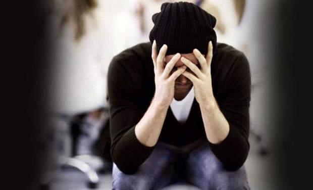 أكثر من نصف اللاجئين في ألمانيا يعانون من اضطرابات نفسية