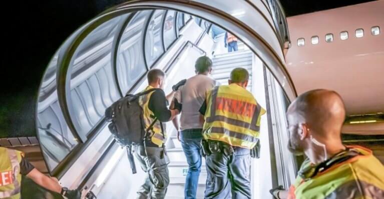 تفاصيل جديدة حول قضية العائلة التركية التي تعيش في ألمانيا بهويات سورية مزورة
