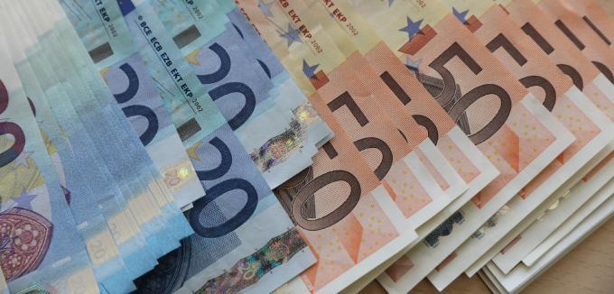 انخفاض الثروات المالية حول العالم و الألمان يزدادون ثراء