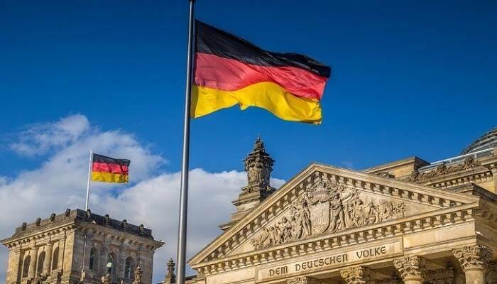 ألمانيا تناشد روسيا