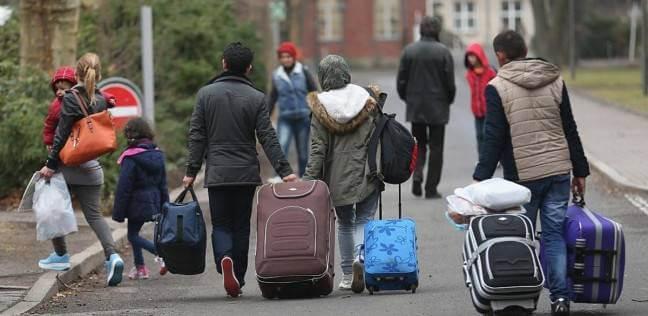 يجب خلق آفاق مستقبلية للاجئين في أوطانهم