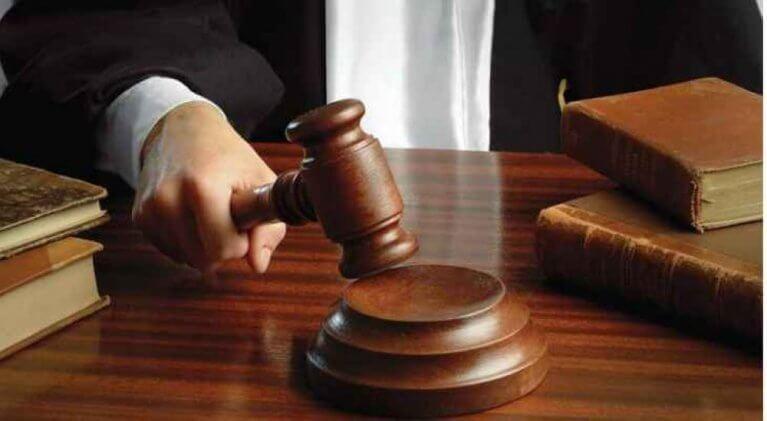 ألمانيا: بدء محاكمة ثلاثة عراقيين في هامبورغ