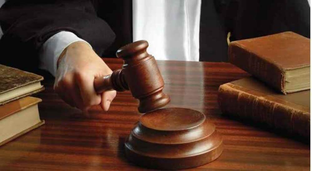 محكمة ألمانية تغرم صاحب منزل بسبب التمييز