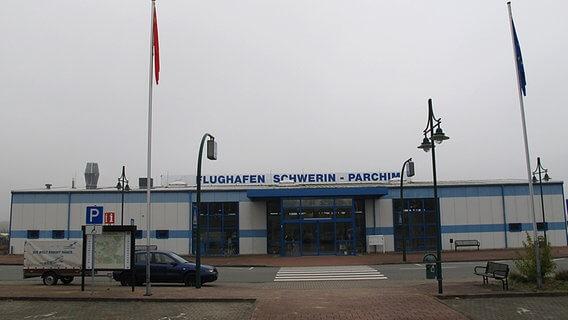 عملية سطو في مطار ألماني