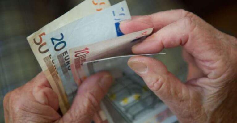 أغلب المتقاعدين بألمانيا يشعرون بالرضا عن معاشاتهم التقاعدية