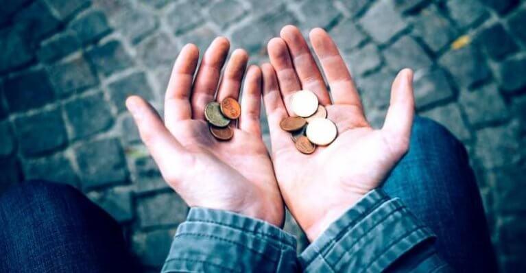 دراسة عن تفاوت الأجور تثير استياء في ألمانيا