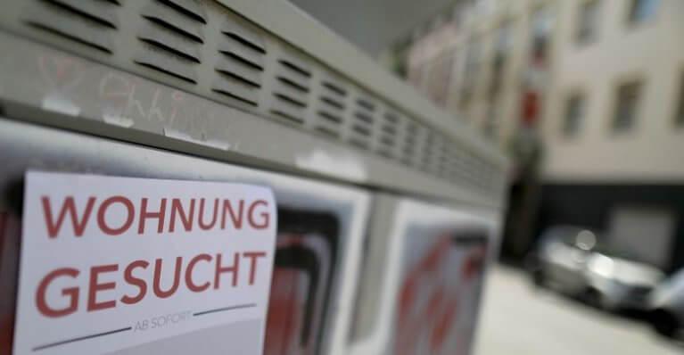 محاكمة مالك شقة بسبب التمميز ضد المستأجرين في ألمانيا