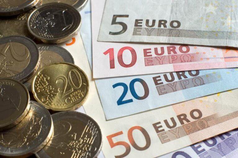البرلمان الألماني يقرر إعفاء أغلب مواطنيه من هذه الضريبة