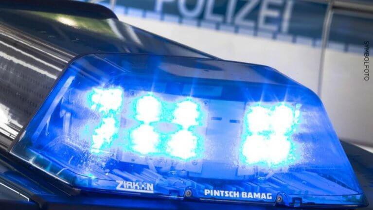 سوري حاول سرقة محطة وقود ثم سرق علبة سجائر من سوبر ماركت في ألمانيا