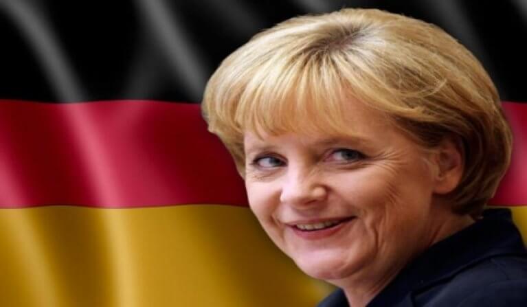 زيادة متوقعة لراتب في ألمانيا