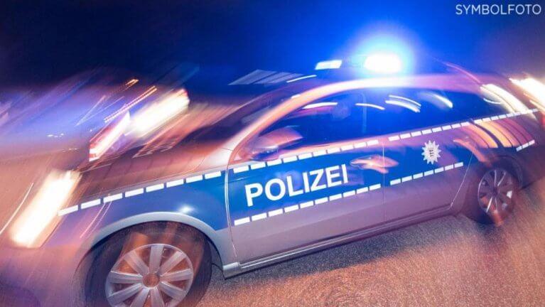تفكيك سبع قنابل بموقع تيسلا في ألمانيا