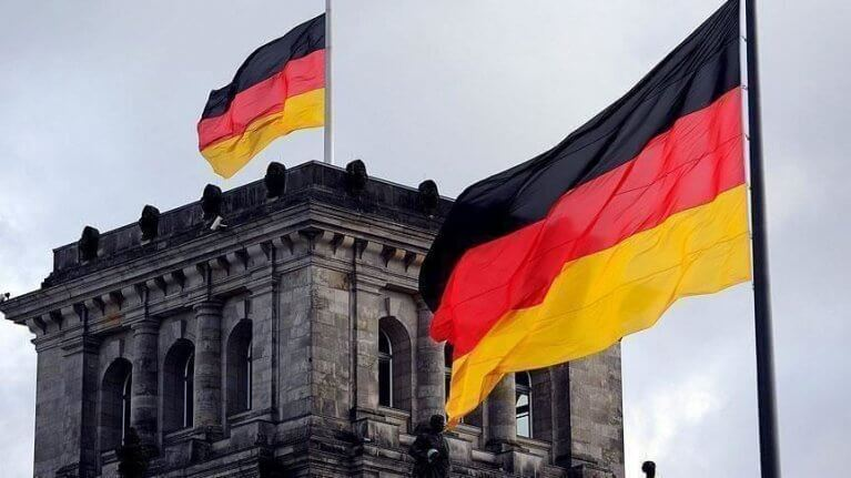إنخفاض كبير في أسعار التدفئة بألمانيا 2