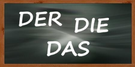 تعلم الألمانية مجاناً من منزلك