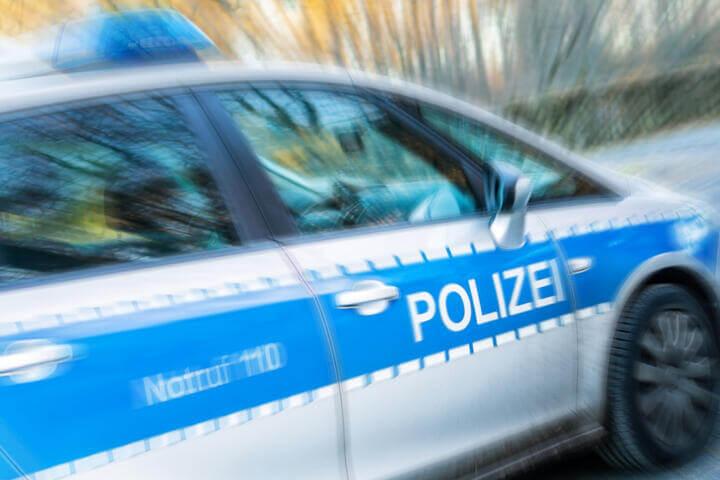 صوت غامض يبقي سكان مدينة ألمانية مستيقظين لأيام