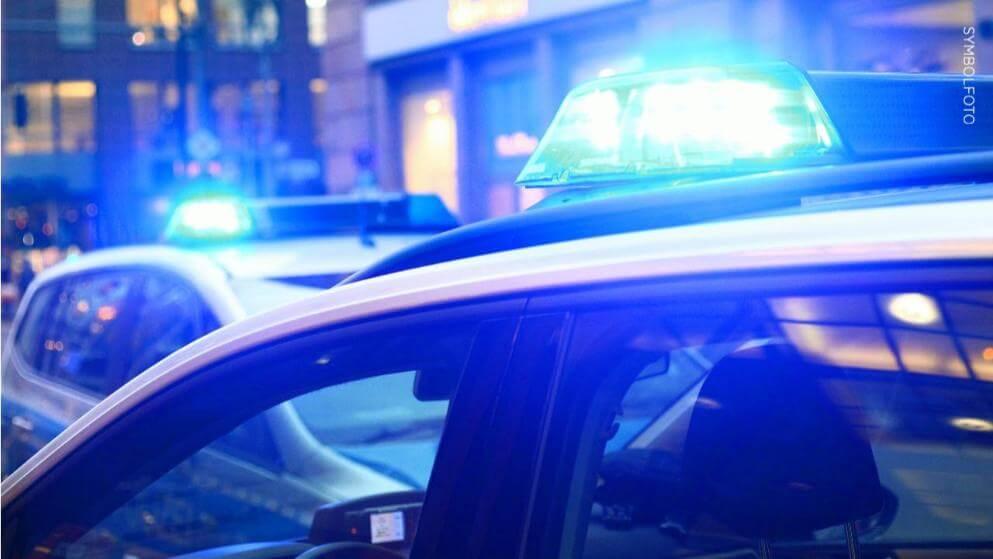 حادثة قتل مبهمة في مدينة ألمانية