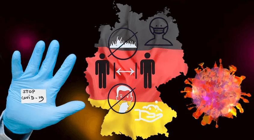 تحديثات اختبارات كورونا للمسافرين العائدين إلى ألمانيا