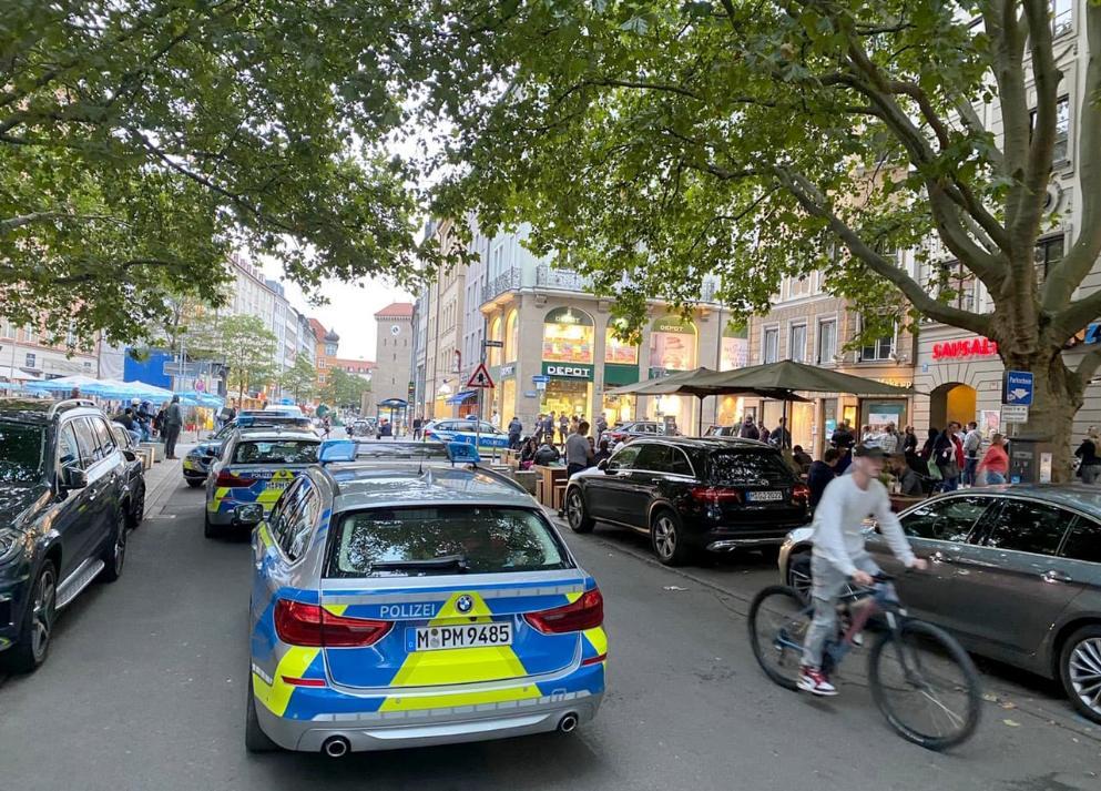 تعرض أربعة أطفال لاعتداء جنسي في روضة بمدينة ألمانية
