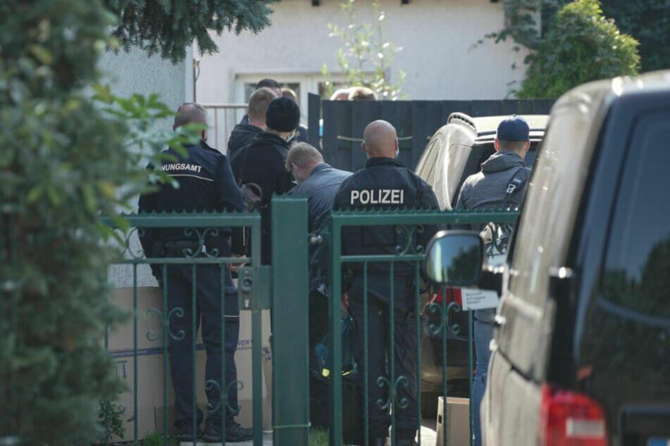 اختطاف رجل زوجته من هذا البلد إلى ألمانيا واغتصابها