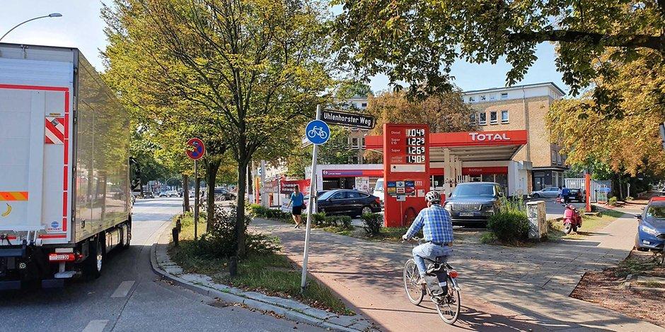 أين سيتم بناء 100 ألف شقة جديدة في ألمانيا؟