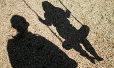 القبض على رجل قام ارتكاب 160 اعتداء جنسي على أسرته في ألمانيا