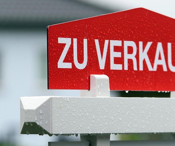 لم يتأثر سوق العقارات بجائحة كورونا - هذا ما تكلفه المنازل في مدينة ألمانية