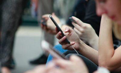 السماح لأجهزة المخابرات الألمانية بالتجسس على واتساب